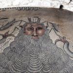 Un viaje en el tiempo a través de los parques arqueológicos de Castilla-La Mancha