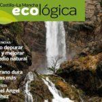 La revista especializada 'Castilla-La Mancha Ecológica' sale a la calle