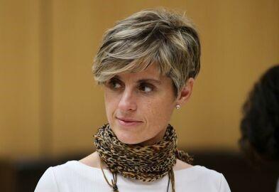 Ciudadanos confirma a Susana Hernández como candidata a la Alcaldía de Talavera