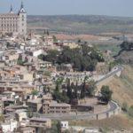 """Todas las Ciudades Patrimonio """"suspenden"""" en accesibilidad turística pero """"están buscando soluciones"""""""
