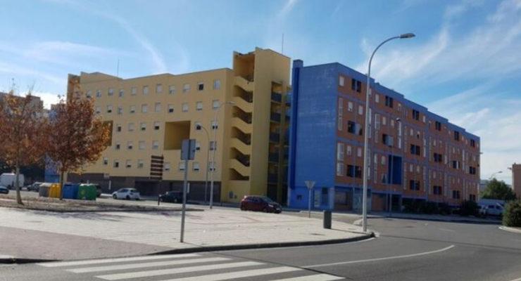 Novedades para facilitar que los inquilinos de viviendas protegidas puedan comprarlas