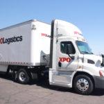 XPO Logistics selecciona empleados para su centro de Illescas