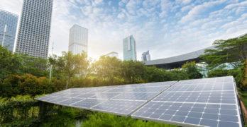 """Llegó la hora de las ciudades """"resilientes"""": cuatro propuestas para la transición energética municipal"""