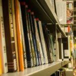 Cuentacuentos, exposiciones y lecturas para festejar un nuevo Día del Libro
