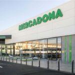 Mercadona se hace con una parcela del Polígono por un millón de euros más que el precio establecido por la Junta