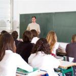 """ANPE alerta del """"aumento"""" de insultos o agresiones por parte de familiares de alumnos a docentes en la provincia"""