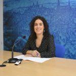 La conservación del patrimonio o el acompañamiento a mayores como oportunidades de empleo en Toledo