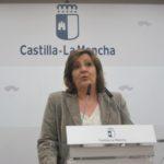 La provincia de Toledo registra más de 20.000 trabajadores afectador por ERTE