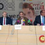 Casi 400 oportunidades laborales en la IV Feria del Empleo y Emprendimiento de Talavera