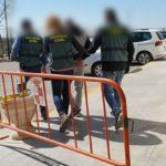 Dos detenidos tras herir de muerte con un puñetazo a un vecino de Yuncos que intentó mediar en una discusión