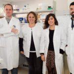 Investigadores de Parapléjicos avanzan en el estudio de una nueva terapia de la esclerosis múltiple