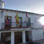 Alcañizo, el mismo alcalde desde 1979