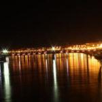 Talavera dará iluminación nocturna al Puente Viejo, la muralla o la fachada del Ayuntamiento