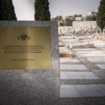 Toledo elaborará una base de datos pública de las víctimas del franquismo enterradas en el cementerio municipal