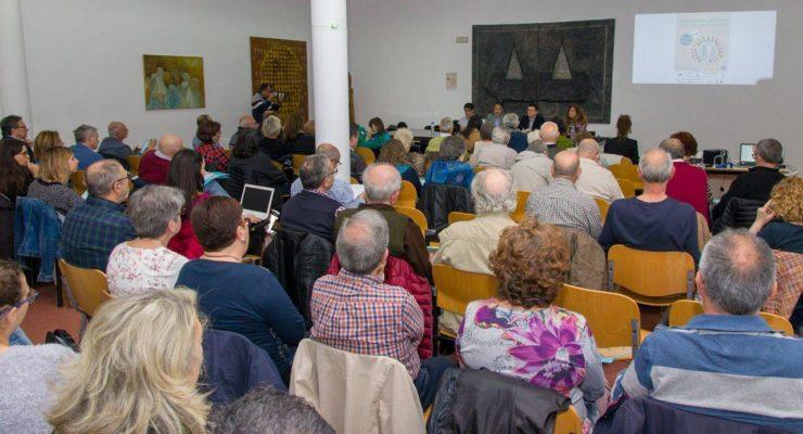 """Vivienda colaborativa, el modelo """"antiespeculativo, humano y sostenible"""" que florece en España"""