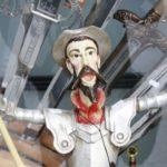 ¿Cuáles son los pasajes favoritos del Quijote de los candidatos a las elecciones generales?