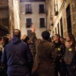 Guías turísticos de Toledo piden que se permitan otros carnés autonómicos sin examen