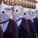 Toledo suspende la Semana Santa