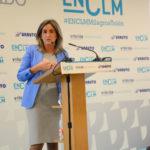Búho bus gratuito o la rebaja de los impuestos de plusvalías y circulación, propuestas electorales de Tolón