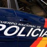 Detienen a una mujer en Talavera por estafar a un hombre 40.000 euros con el timo del 'falso romance'