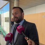 Puy du Fou celebrará dos nuevos casting en Toledo y Talavera