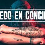 Ayuntamiento y promotores estudian una nueva fecha para el festival 'Toledo en concierto' por la lluvia