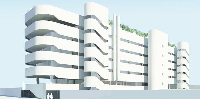 El 'cohousing' ya es posible y estos son los proyectos españoles que lo han demostrado