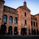 La Escuela de Idiomas de Toledo ya cuenta con el DELF, un certificado internacional de francés