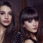 Ana Guerra y Ana Mena actuarán en los conciertos gratuitos de las fiestas del Corpus