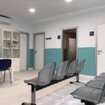 CCOO exige garantizar la atención sanitaria en la Comarca de Talavera tras el cierre de consultorios