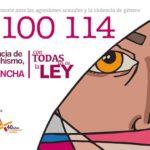 La casa de acogida para víctimas de violencia de género de Talavera contará con más de un millón de euros