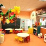 Así serán las bases para el alumnado de nuevo ingreso en las tres escuelas infantiles de Toledo