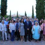 ¿Debe claudicar el PP en Toledo y en Castilla-La Mancha?