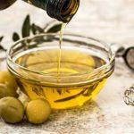 Miel, aceite, azafrán o caracoles, entre los productos que ya se venden directamente al consumidor en la región