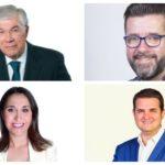 Impuestos, urbanismo, agua o toros, entre las preocupaciones de los candidatos a gobernar en Illescas