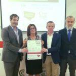 Nueva cita con el empleo y el emprendimiento en la provincia de Toledo
