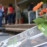 Gran acogida en Toledo de la presentación de la nueva revista 'Castilla-La Mancha Ecológica'