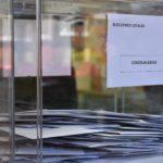 Unidas Podemos e IU se harán con cuatro ayuntamientos, uno con mayoría absoluta