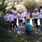Castilla-La Mancha prepara una bolsa de empleo para jóvenes educadores en medio ambiente