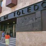 La provincia de Toledo lideró el ascenso de delitos de homicidio y asesinato en Castilla-La Mancha en 2018