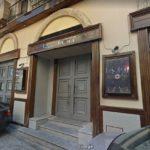 Ordenan el cierre de la sala 'La Nuit' durante seis meses por vender alcohol a menores