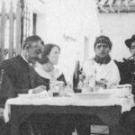"""Cuando Buñuel, Lorca y Dalí convirtieron un Toledo decadente en una """"gamberrada vanguardista"""""""