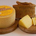 Solo los quesos manchegos con DO podrán llevar imágenes que evoquen La Mancha o El Quijote
