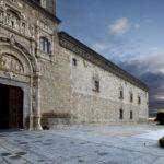 El Ayuntamiento aporta una carta plomada del rey Pedro I y 100.000 euros a la exposición 'Burgos-Toledo. Orígenes de España'
