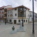 Levantan las medidas de nivel 3 en La Puebla de Montalbán y Valmojado: la hostelería puede abrir en interior al 50%