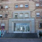 La Asamblea por la Sanidad Pública de Toledo rechaza el traslado del Hospital del Valle a Palomarejos