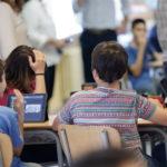 Reivindicaciones y promesas electorales en Educación: estas son las propuestas para Castilla-La Mancha