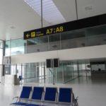 Page, abierto a pedir competencias aeroportuarias para ayudar al desarrollo del aeródromo de Casarrubios
