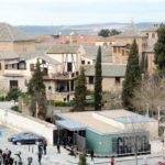 El Museo del Greco programa diversas actividades con motivo del Día y la Noche de los Museos