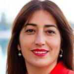 Una concejalía de inversiones o establecer una interlocución directa con Madrid, propuestas de Ahora Talavera
